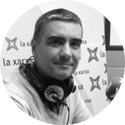 Ferran Mari