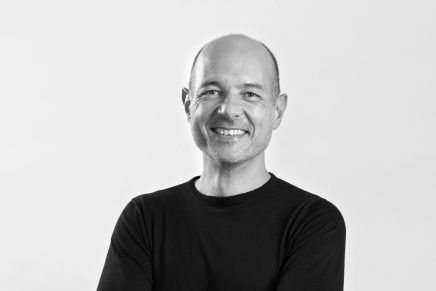 «Si se realiza una mala campaña es porque el tándem entre agencia y anunciante no funciona bien», Jose María Roca de Viñals