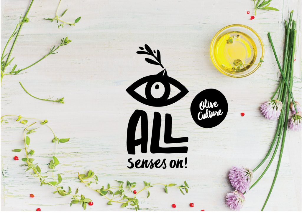 All Senses On