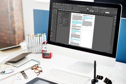Licencias de uso de la tipografía y otros menesteres