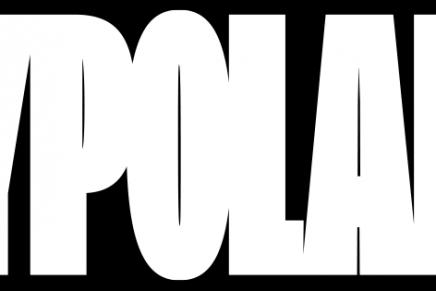 Berlín acoge por tercera vez TYPO Labs, el evento en el que se dan cita los fans de las fuentes tipográficas