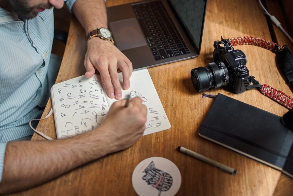6 consejos para diseñadores