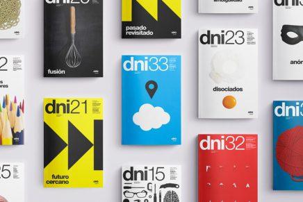 Miguel Jurado: «Nuestra motivación y objetivo es mostrar lo que está pasando en el diseño»