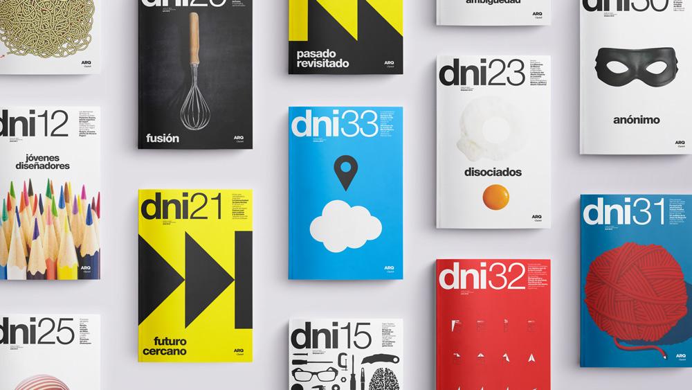 Miguel Jurado: «Nuestra motivación y objetivo es mostrar lo que está pasando en el diseño» - 2