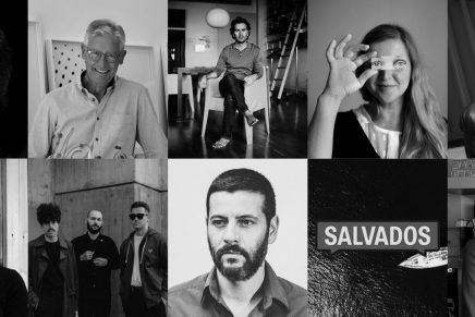 ¡Desvelados los 10 Premios Gràffica 2017!
