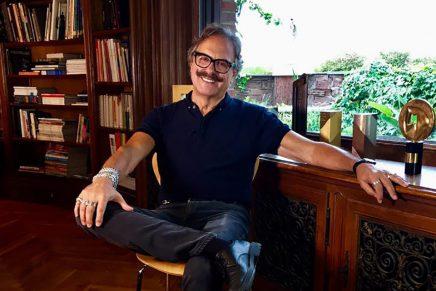 Josep Maria Mir se atreve con #preguntasinsolentes