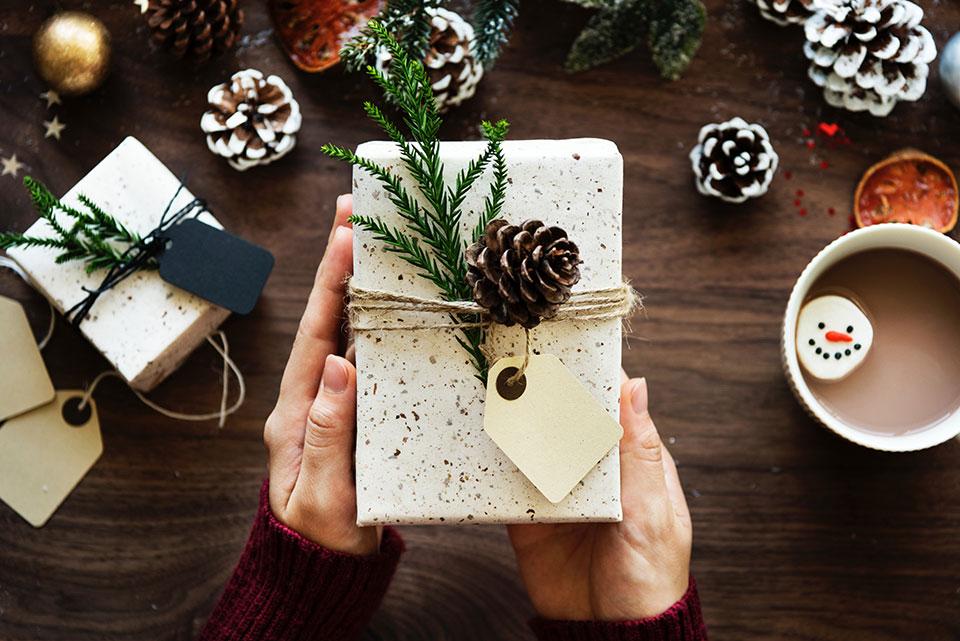 clientes Navidad 1