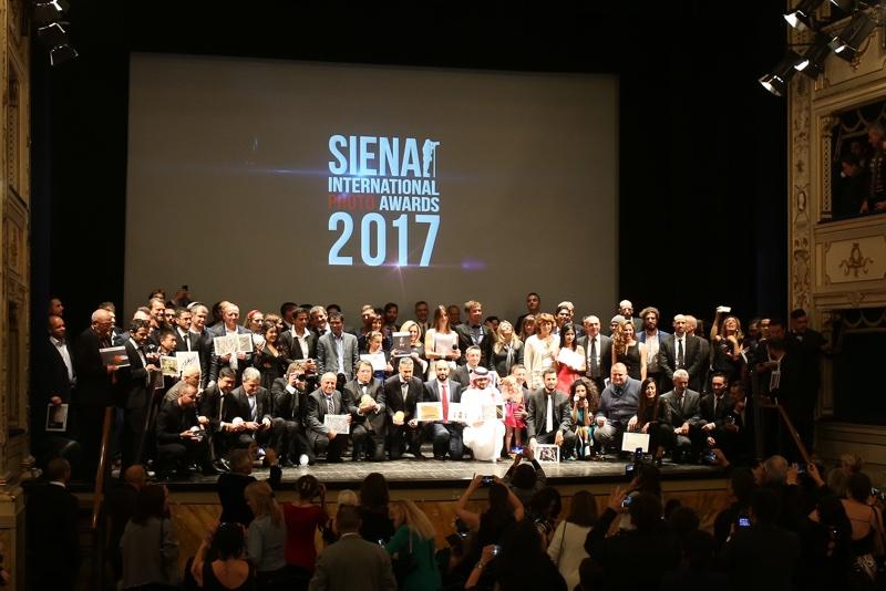 SIPA Contest 2017