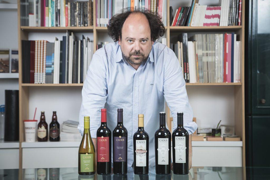 Portfolio. Juan Shakespear, director en Diseño Shakespear.