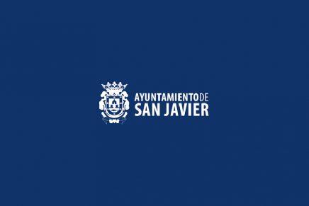 Si quieres cobrar por tu trabajo en el Festival de Jazz de San Javier 2018 mejor ser músico que diseñador