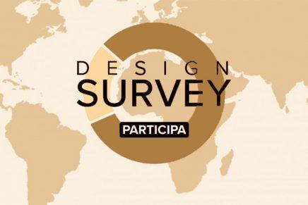 ¿Qué opinas sobre la relación entre el diseño y las instituciones públicas?