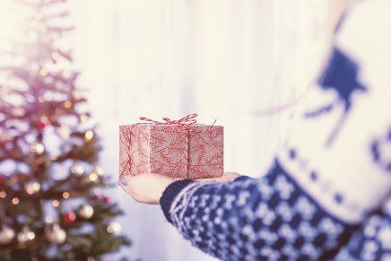 ¿Qué se le puede regalar a un diseñador gráfico en Navidad?