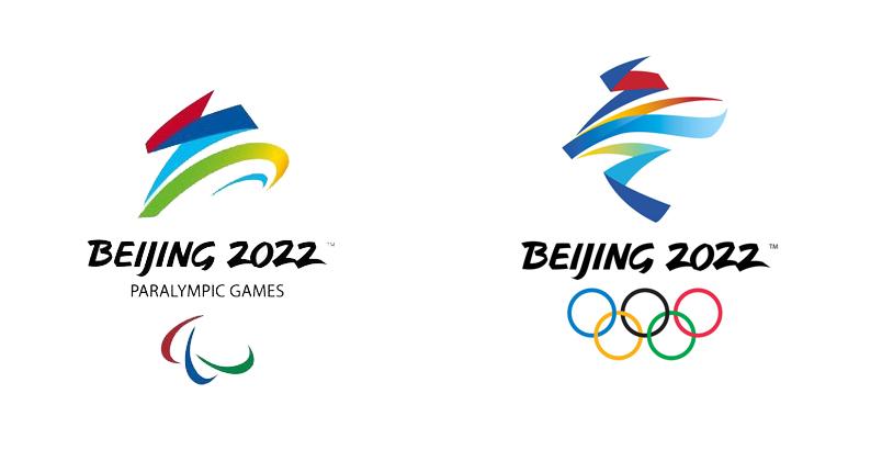 Juegos Olímpicos de Invierno 2022