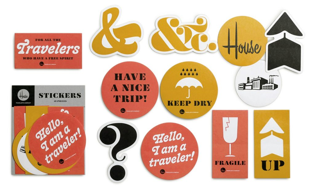 travelers_stickers-2