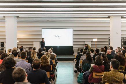 La creatividad española vuelve a destacar en la ADCE Night Spain