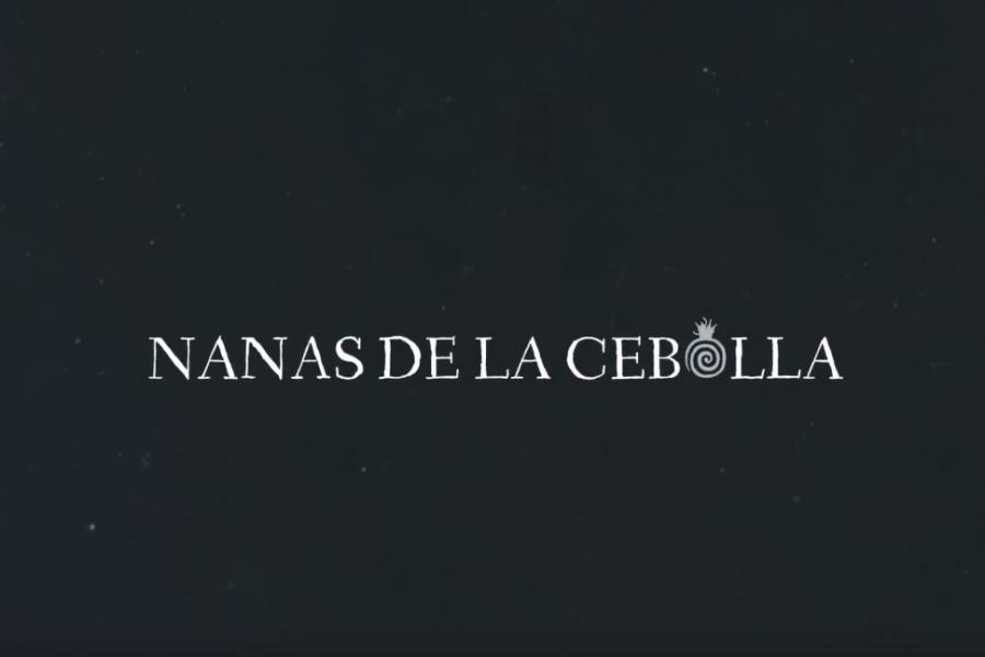 'Nanas de la Cebolla' el vídeo conmemorativo de Miguel Hernández