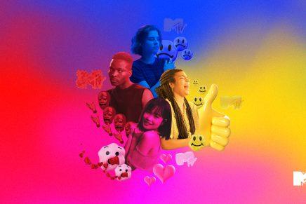 MTV plantea una nueva estrategia de branding apelando a las emociones