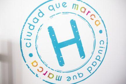 La nueva marca turística de Huelva, una más al cajón del despropósito
