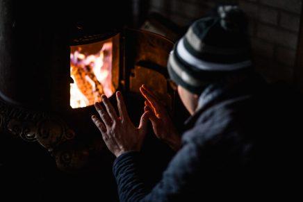 Los mejores planes del finde para combatir el frío invernal