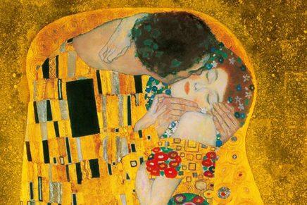 Un paseo por la obra de Gustav Klimt en el centenario de su muerte