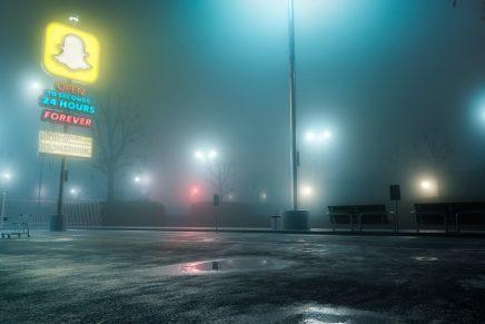ANTISOCIAL, la soledad de las redes sociales representadas por Mike Campau