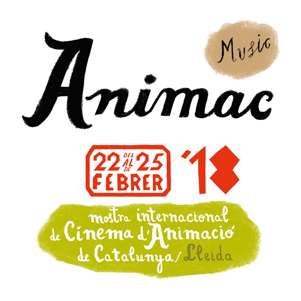 Animac 2018