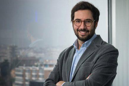 ¿Cómo se gestiona a nivel interno el rebranding de una multinacional? Hablamos con Álvaro Zamácola de BlaBlaCar