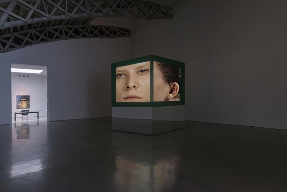 como ha afectado internet al arte