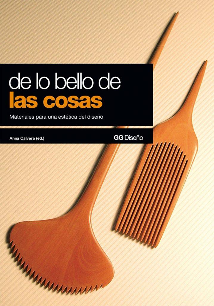Delobellodelascosas