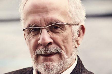 Fallece Forges a los 76 años, uno de los mejores humoristas gráficos españoles