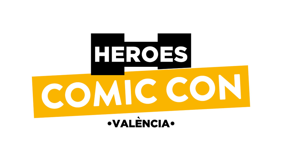 LogoComicCon