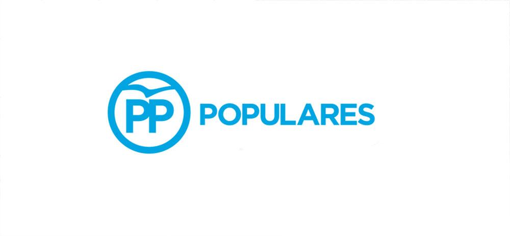 revista graffica 8 PP logo bs 1