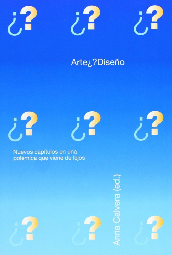 arte?¿diseño