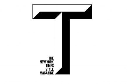 ¿Cómo es el rediseño de The New York Times Style Magazine?