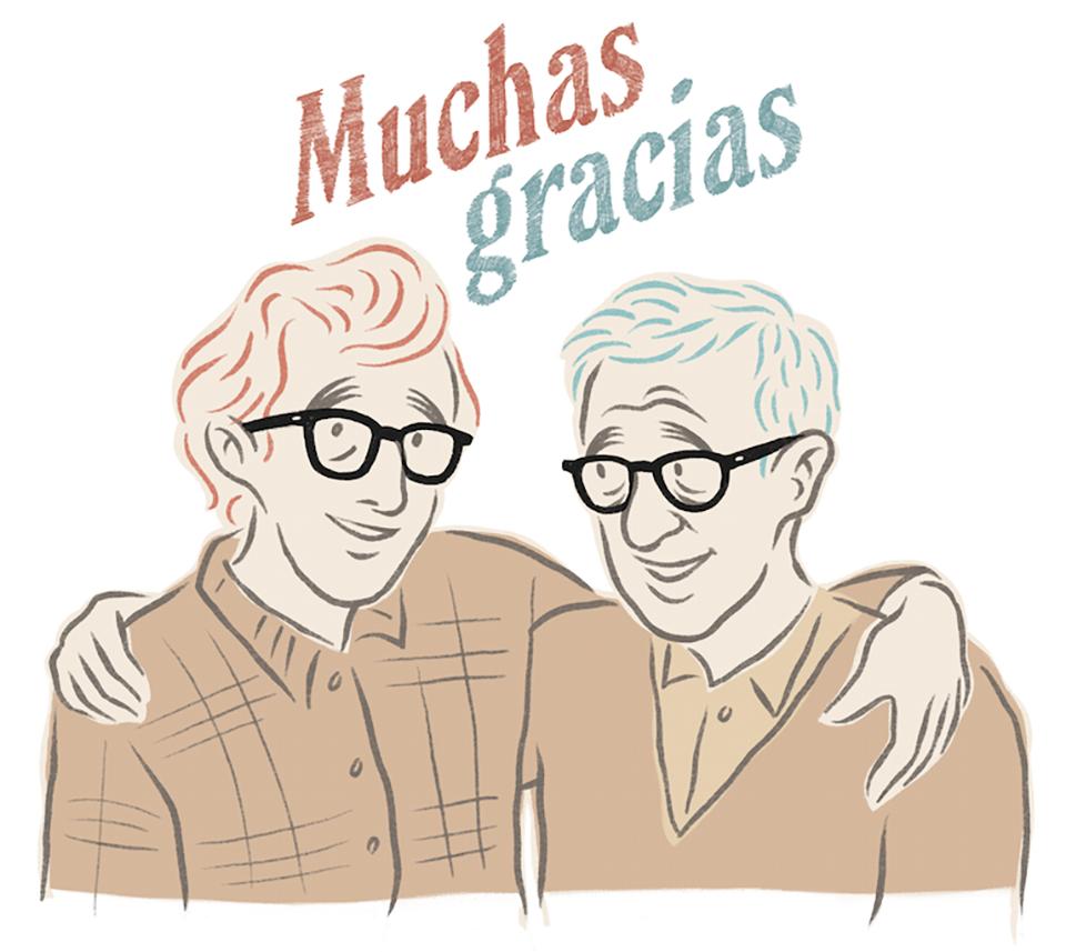 Goya 2018 al mejor cortometraje de animación