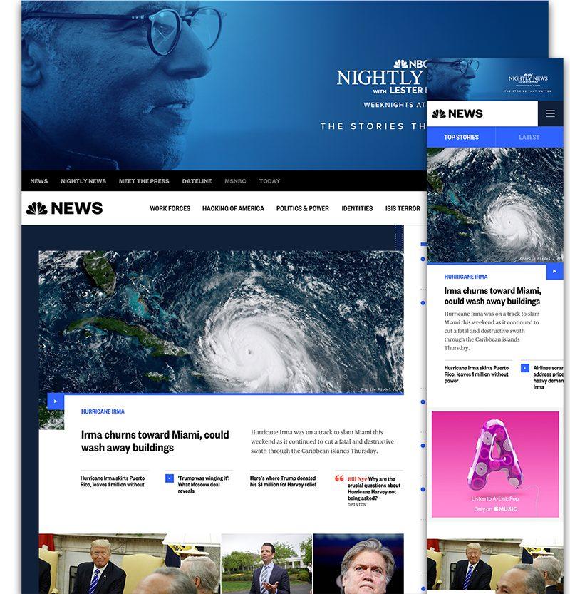 nbc news digital
