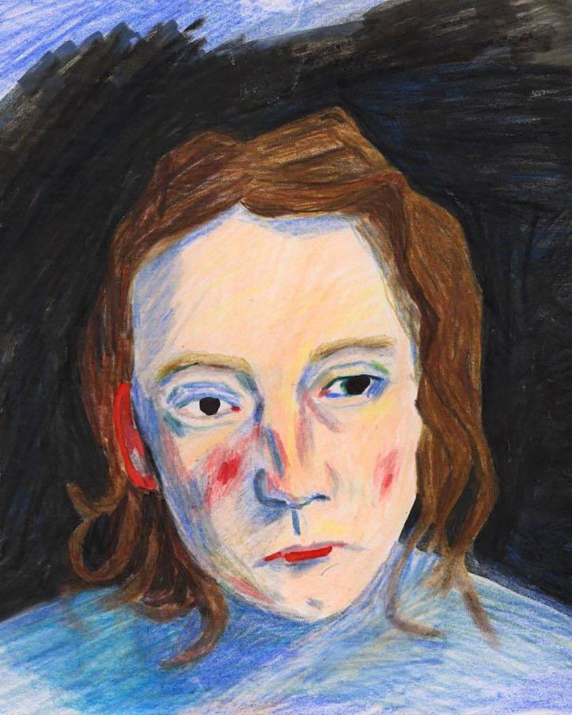 Judit Kristensen