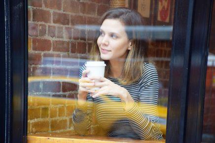 Eugenia Mello: «Parte del esfuerzo que podemos hacer entre todas las mujeres es trabajar en red»