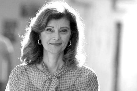 Del ddi hasta la nueva proposición no de ley del psoe, por Ana María Botella