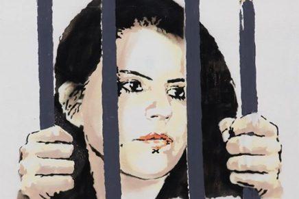 Banksy confirma la autoría de dos nuevos murales en Nueva York