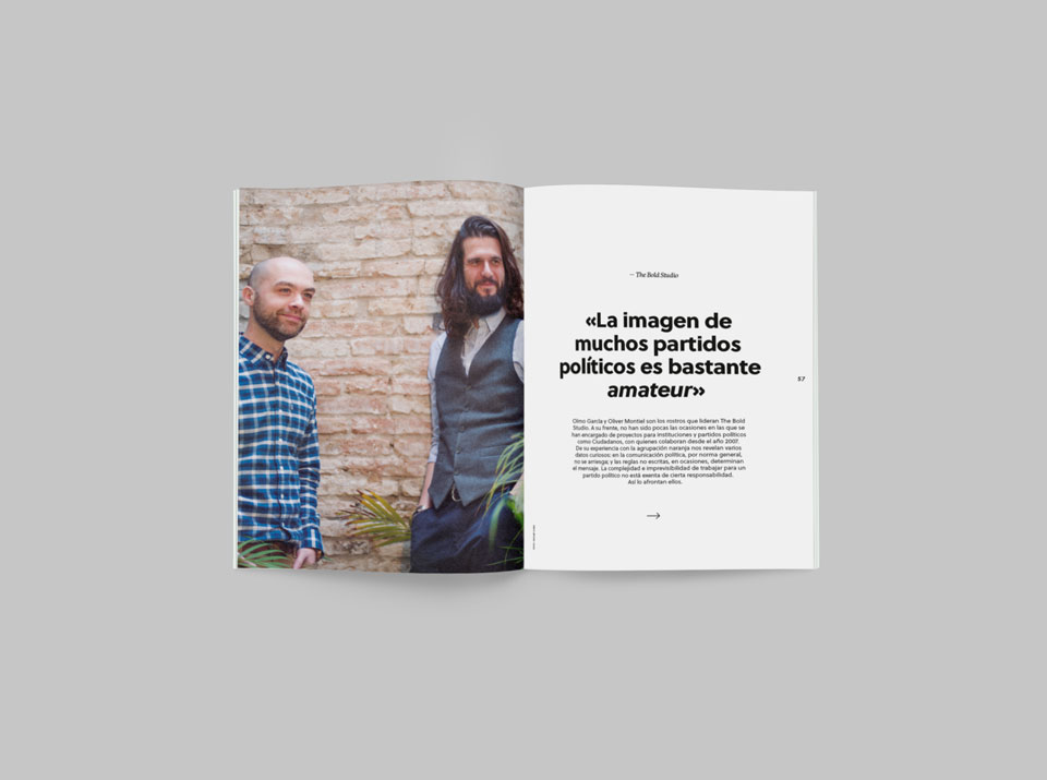 revista graffica 8 bold studio mockup 1 politicos