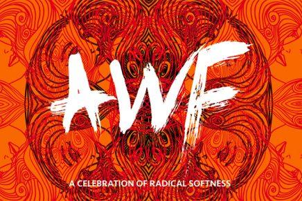 AWOMENfest, el nuevo festival de arte feminista