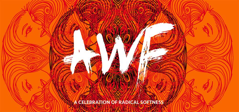 AWomenfest