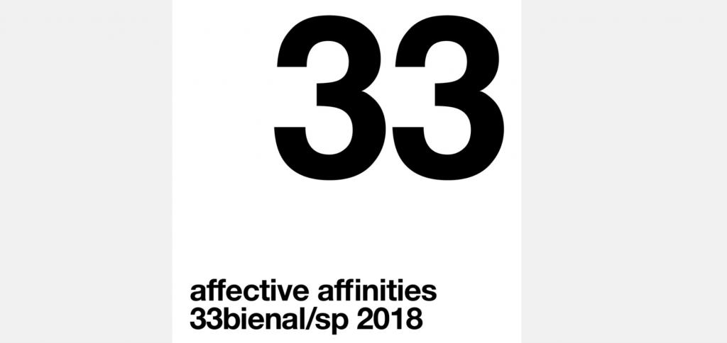 La 33 edicion de la Bienal de Sao Paulo 4