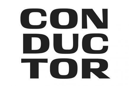 ¿Debe una tipografía tener cursivas a juego con la redonda?