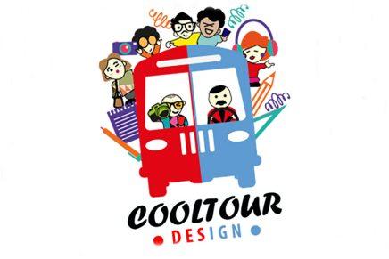 CoolTour, la mayor gira en torno al diseño en Latinoamérica
