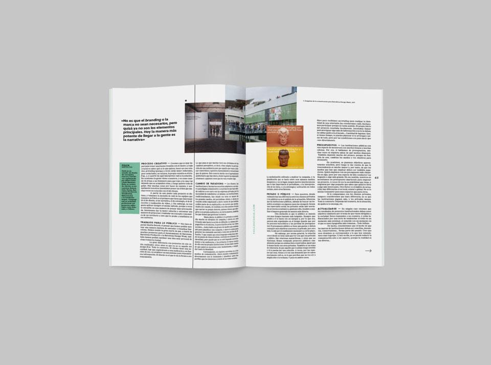 revista graffica 8 folch studio segundo mockup 1