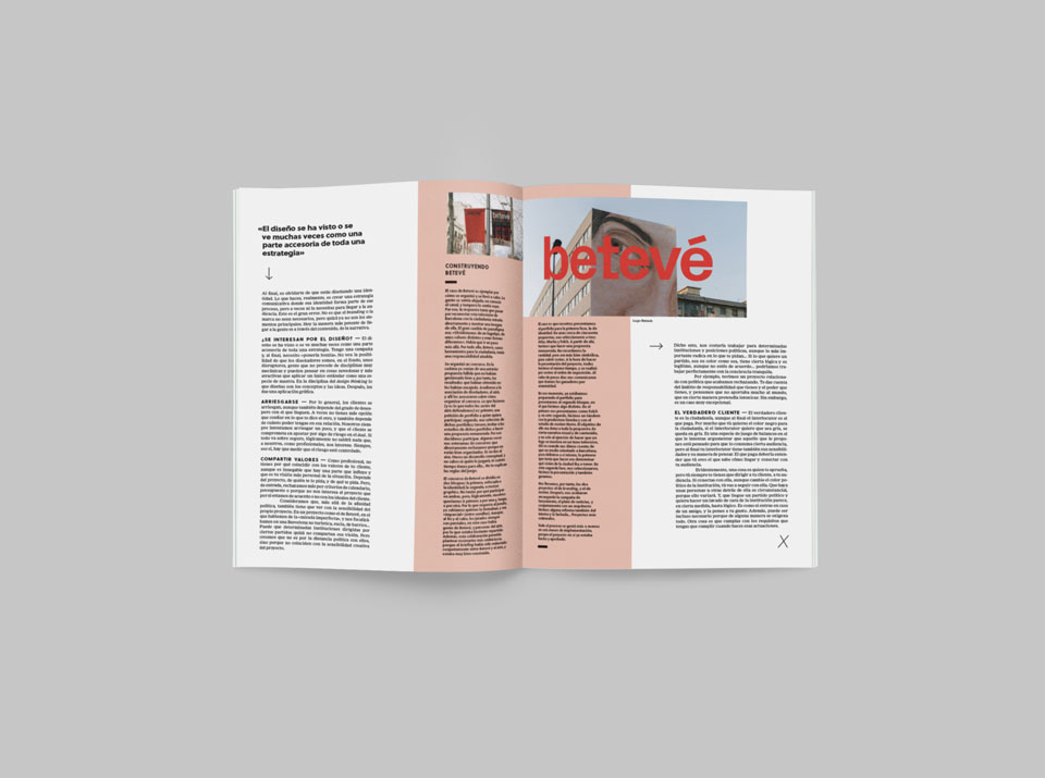 revista graffica 8 Folch Studio tercer mockup 1