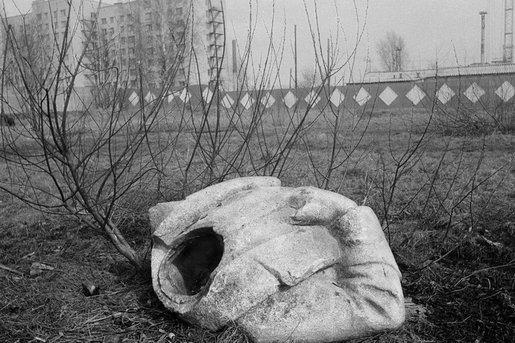 masha ivashintsova