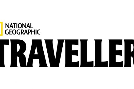 Estas son las fotografías ganadoras del National Geographic Traveller 2018